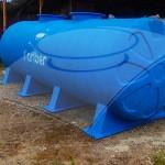 rezervor-suprateran-transport-apa-10-000-litri