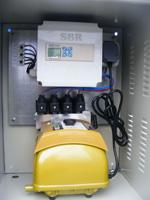 automatizare-statie-epurare-full-control