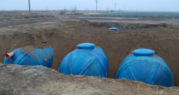 rezervoare-subterane-moldova