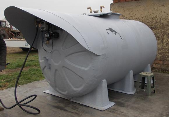 rezervor-carburant-pompa-moldova