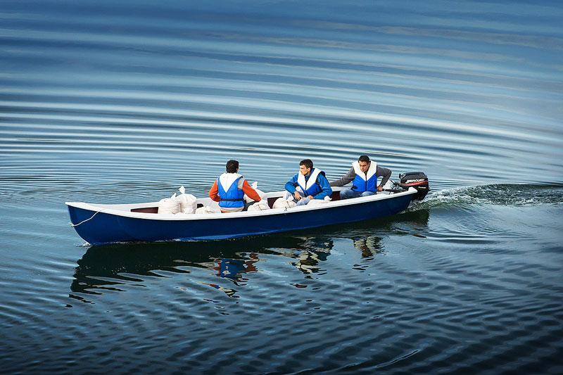 barca-fibra-sticla