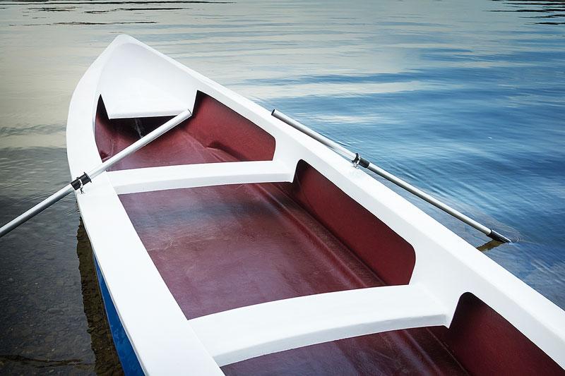 barci-fibra-neamt
