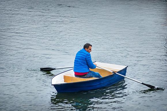barci-fibra-tiny