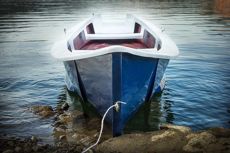 barci-fibra