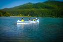 canoe-fibra