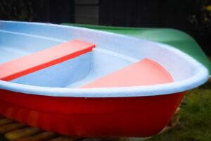 4-barca-joy