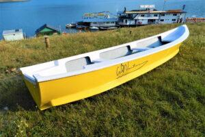 barca-culori-personalizate