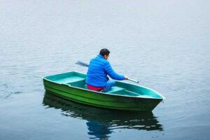 barca-fibra-2-persoane-tiny