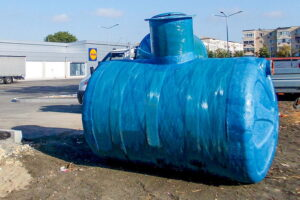 rezervoare-orizontale-subterane1