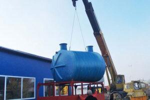 separator-hidrocarburi-spalatorii-auto