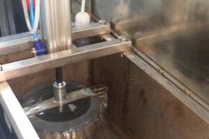 unitate-flotatie-tratare-ape-industriale