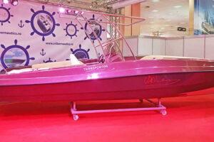 lansare-transporter-salonul-nautic-2019